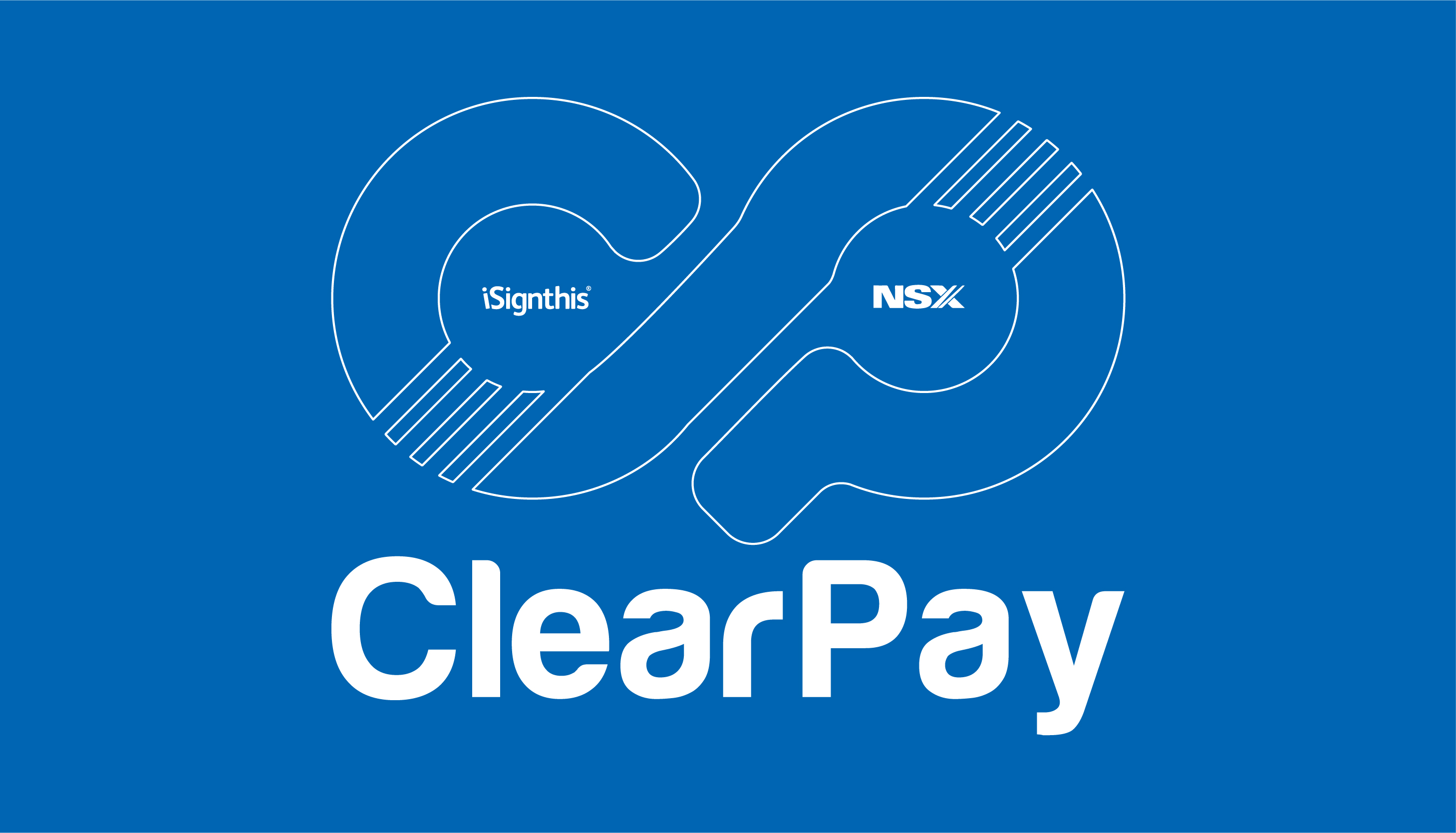 ISIGNTHIS WEB NEWS Clear pay 700x400px-03