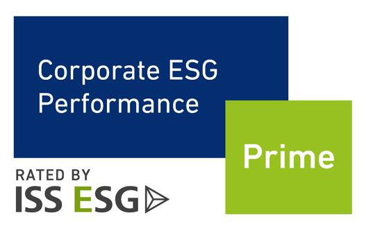 ISS_ESG_Prime